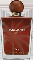 Panamonte reserva xxv rum 200px