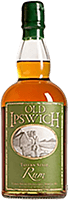 Old ipswich tavern style rum 200px