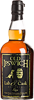 Old ipswich  lab   cask reserve rum 200px