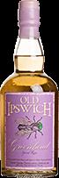 Old ipswich spiced rum 200px