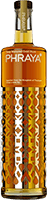 Phraya gold rum 200px