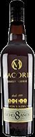 Macorix viejo reserva 8 year rum 200px