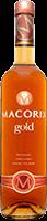 Macorix gold rum 200px