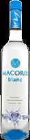 Macorix blanc rum 200px