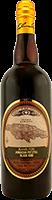 Hamilton jamaican black rum 200px