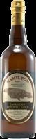 Hamilton jamaican gold rum 200px