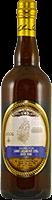 Hamilton saint lucian 7 year rum 200px