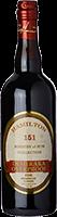 Hamilton guyana 151 rum 200px
