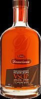 Damoiseau vsop rum 200px