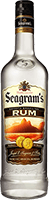 Seagram s smooth rum 200px