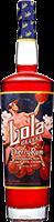 Lola belle cherry rum 200px