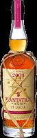 Plantation st. lucia 2003  rum 200px