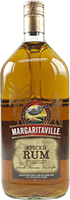 Margaritaville spiced rum 200px copy