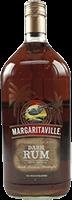 Margaritaville dark rum 200px