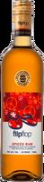Filpflop spiced rum 200px