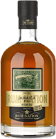 Rum nation jamaica 8 year pot still rum 200px