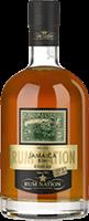 Rum nation jamaica 8 year pot still rum 200px