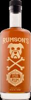 Rumsons spiced rum