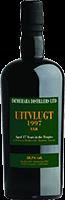 Uf30e uitvlugt 1997 rum 200px
