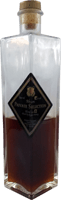 Private selection blend number 15