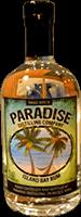 Paradise distilling white sand rum 200px