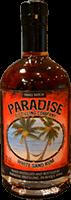 Paradise distilling island bay rum 200px