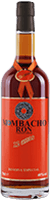 Mombacho 12 year rum 200px