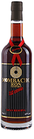 Mombacho 15 year rum 200px