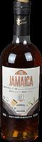 Jamaica 1977 35 year rum 200px