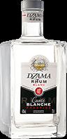 Dzama blanc cuvee blanche prestige rum 200px