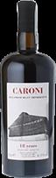 Caroni 1994 18 year heavy rum 200px