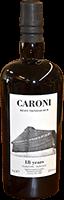 Caroni 1994 18 year rum 200px