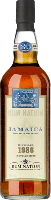 Rum nation jamaica 1986 26 year rum 200px