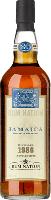 Rum nation jamaica 1986 26 year rum 200px