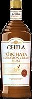 Chila orchata cinnamon cream rum 200px