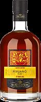 Rum nation peruano 8 year rum 200px