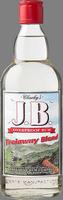 Charley s j.b. overproof rum