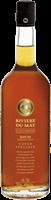Riviere du mat vieux cuvee speciale rum 200px