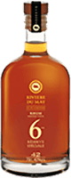 Riviere du mat vieux reserve speciale 6 year rum 200px