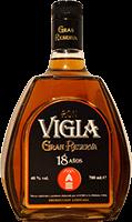 Ron vigia gran reserva 18 year rum 200px
