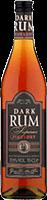 Tesco superior dark rum 200px