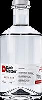 Dark matter white rum 200px