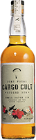 Cargo cult spiced rum 200px