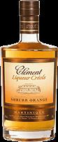 Clement liqueur creole rum 200px