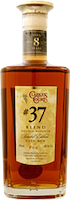 Clarkes court 37 200px rum