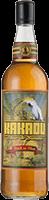 Kakadu elixir de banana rum 200px
