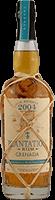 Plantation grenada 2004 rum 400px
