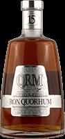 Ron quorhum 15 year rum 200px