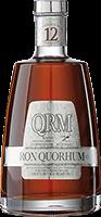 Ron quorhum 12 year rum 200px