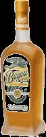 Bayou satsuma rum 200
